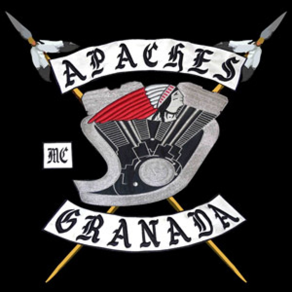 Logo-Apaches-MC-Granada