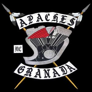 Logo-Apaches-MC-Granada
