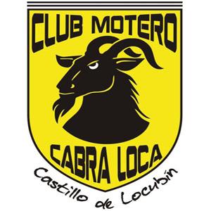Logo-CM-Cabra-Loca
