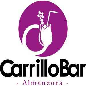 Logo-Carrillo-Bar