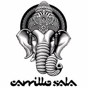 logo-carrillo-sala