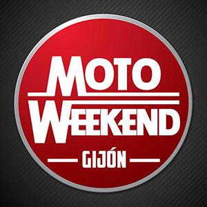 Logo-Gijon-MotoWeekend