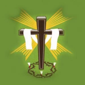 Logo-Hermandad-Santa-Cruz