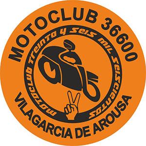 Logo-MC-36600