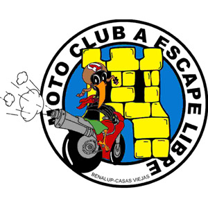 Logo-MC-A-Escape-Libre