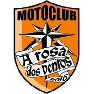 Logo-MC-A-Rosa-Dos-Ventos