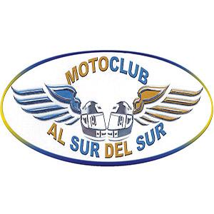 Logo-MC-AlSurdelSur