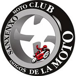 Logo-MC-Amigos-de-la-Moto-Sanxenxo