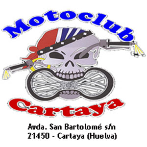 logo-mc-cartaya-fondo-blanco