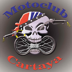 Logo-MC-Cartaya