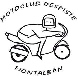 Logo-MC-Despiste