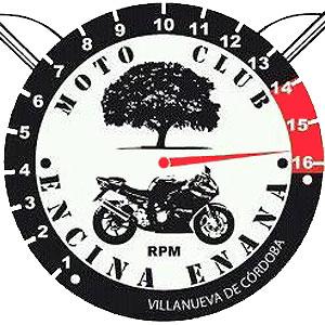 Logo-MC-Encina-Enana