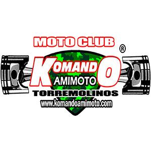 Logo-MC-Komando-Amimoto