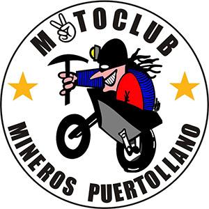 Logo-MC-Mineros-Puertollano