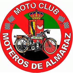 Logo-MC-Moteros-de-Almaraz