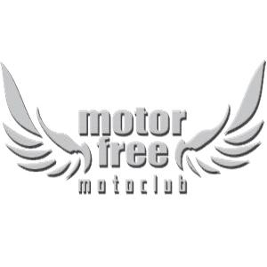 Logo-MC-Motor-Free