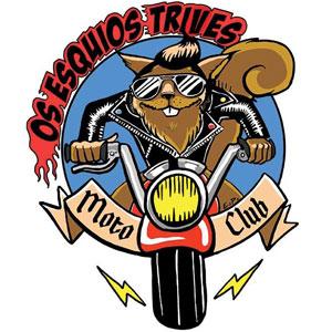 Logo-MC-Os-Esquios-Trives