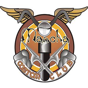 Logo-Mancha-Custom-Club