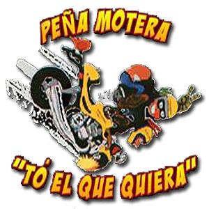 Logo-PM-To-El-Que-Quiera