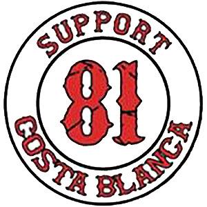 logo-support-81-costa-blanca-2018