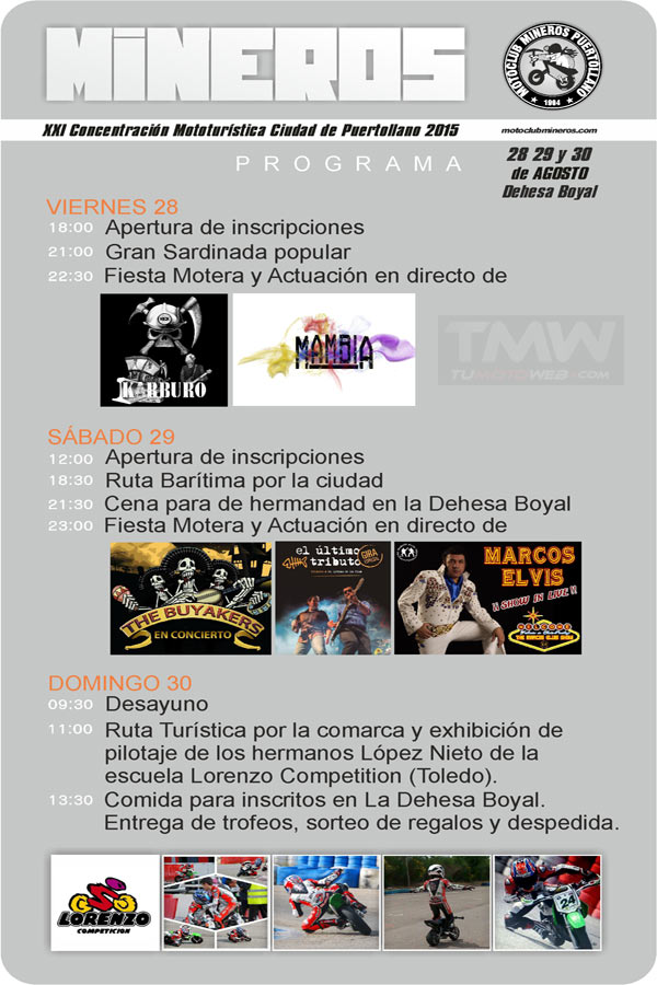 Programa-MC-Mineros-Puertollano-Agosto-2015