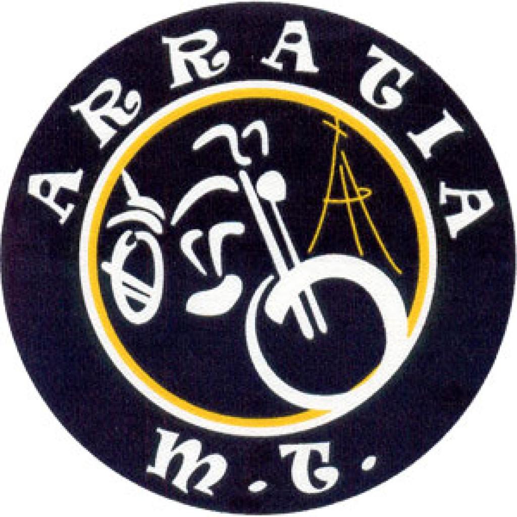 Logo-Arratia-Motor-Taldea