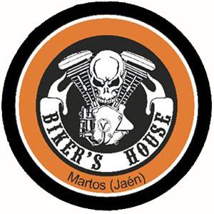 Logo-Biker's-House