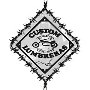 Logo-Custom-Lumbreras