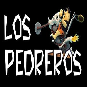 Logo-Los-Pedreros