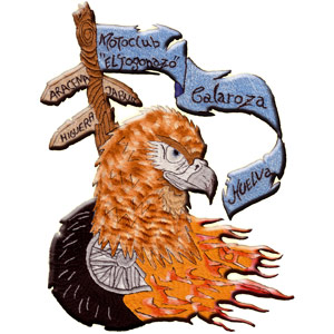 Logo-MC-El-Fogonazo