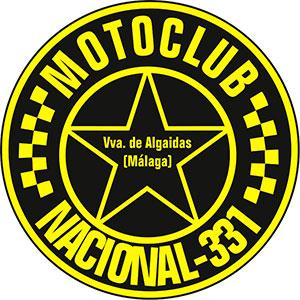Logo-MC-Nacional-331