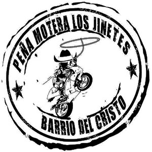 Logo-PM-Los-Jinetes-BarriodelCristo