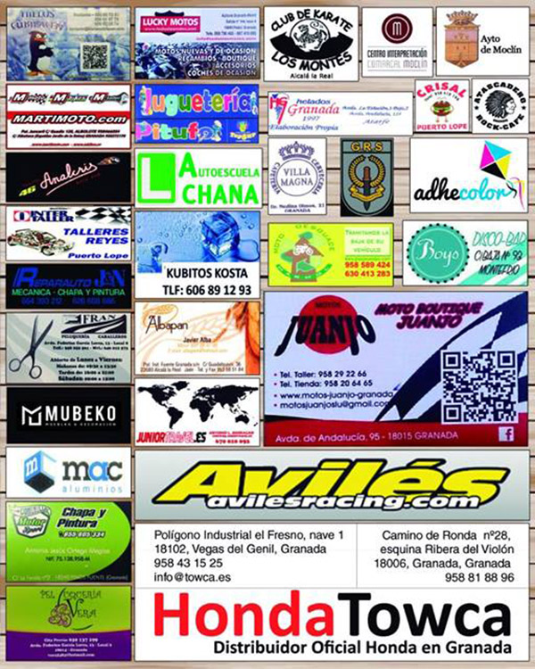 Colaboradores Motor Club A Jopo Octubre 2015_Definitivo