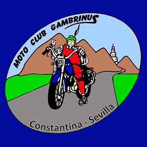 logo-2019-mc-gambrinus
