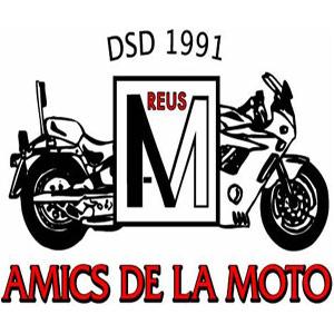 Logo-Amics-de-La-Moto-Reus