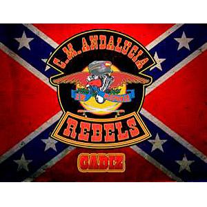Logo-CM-Andalucia-Rebels-Cadiz