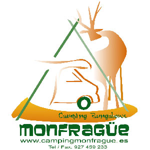 logo-camping-bungalows-monfrague