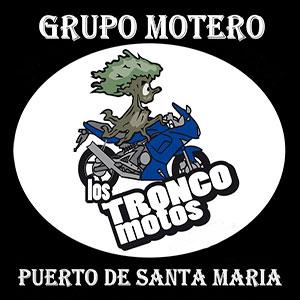 logo-gm-lostroncomotos