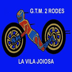 Logo-GTM-2-Rodes