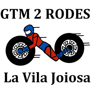 logo-gtm-2rodes