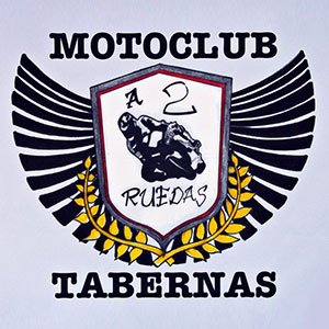 Logo-MC-A-2-Ruedas
