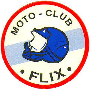 Logo-MC-Flix