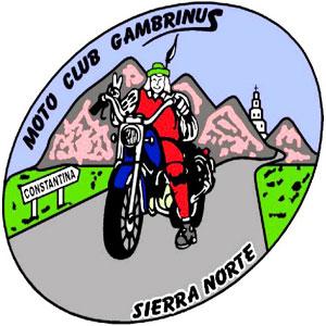 Logo-MC-Gambrinus