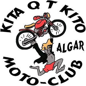 Logo-MC-Kita-Q-T-Kito