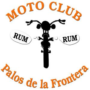 Logo-MC-Rum-Rum