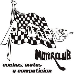Logo-Motor-Club-A-Jopo