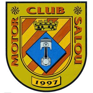 Logo-Motor-Club-Salou