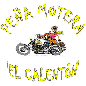 Logo-PM-El-Calenton