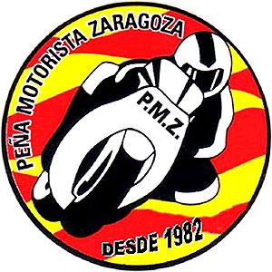 Logo-PM-Zaragoza