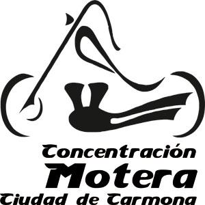 Logo-Hdad-La-Quinta-Angustia